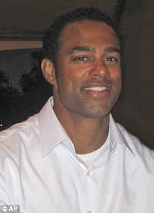 Special Warfare                              Operator Chief Petty Officer Kevin A. Houston, 35, of West Hyannisport, Mass.